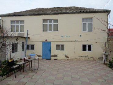 audi-80-2-mt - Azərbaycan: Satış Ev 200 kv. m, 6 otaqlı