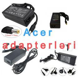 acer fiyatları - Azərbaycan: Acer adaptrı