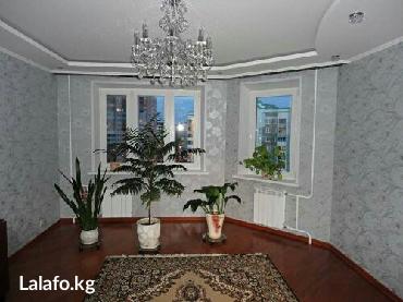 Ремонт и отделка. обои. шпатлевка. в Бишкек