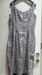 Haljina nosena jednom - Obrenovac