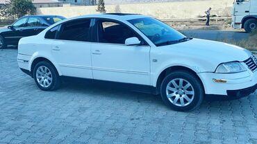 hovuz satilir in Azərbaycan   HOVUZLAR: Audi allroad quattro 1.8 l. 2008   2000 km