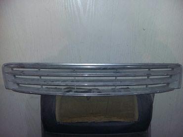lexus 2002 в Кыргызстан: Решётка на виндом или леусус ес 300. 2002-2004г (Windom, Lexus ES 300)