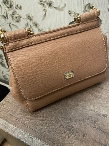 Dolche Gabana mini bag