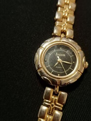 Personalni proizvodi - Zitorađa: Sat ženski