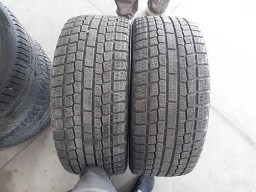 Продаю резина 4 колеса разноширокий размер и