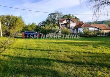 Nekretnine - Srbija: Houses for sale 82 kv. m, 4 sobe