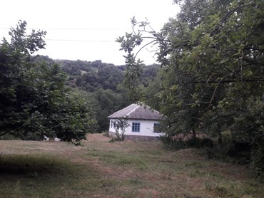 Продажа Дома от посредника: 120 кв. м, 2 комнаты