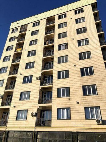 детский надувной батут для квартиры в Кыргызстан: Продается квартира: 3 комнаты, 103 кв. м