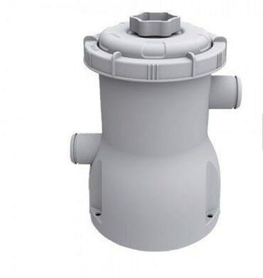 U ponudi male i velike pumpe za bazeneMala Jilong Pumpa za vodu sa