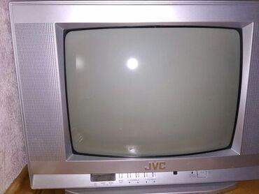 - Azərbaycan: Televizor ucuz Jvc endirim Телевизор