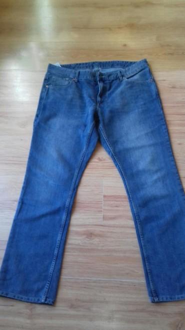Muška odeća | Sivac: Nove C&A muske farmerice
