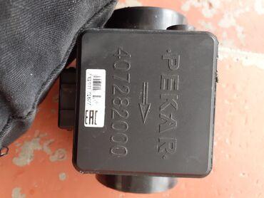 vozduxamer - Azərbaycan: Vozduxamer sensoru 3110 tulku goz