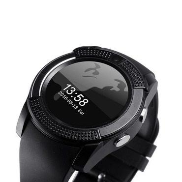 bentley mulsanne 675 v8 в Кыргызстан: Ликвидация склада супер цена:1590 вместо 2190смарт часы v8Среди