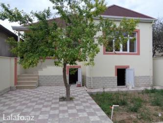 bmw 4 серия 420i mt - Azərbaycan: Satış Ev 130 kv. m, 4 otaqlı