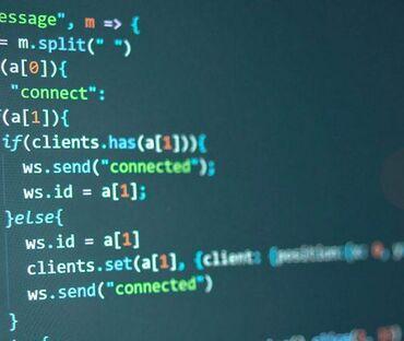 Работа - Арашан: Фронтенд разработчик есть не большой опыт работы, Знание