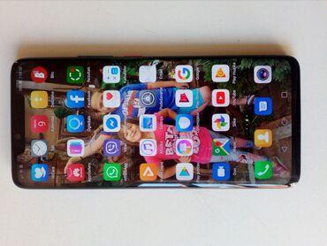Mobilni telefoni | Veliko Gradiste: Huawei mate 20 pro star 4 meseca od opreme punjac i slusalice kutija