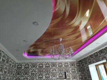 Делаем гипсокартонные потолки,перегородки,стены,откосы,арки.БЫСТРО И
