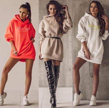 62 oglasa: #haljina Duks haljina   1290 dinara   Univerzalna veličina