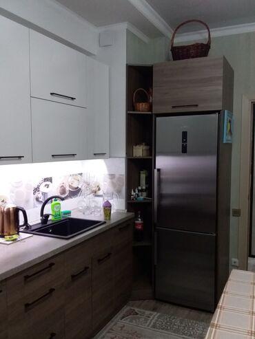 мягкая мебель бу из европы в Кыргызстан: Мебель на заказ | Кухонные гарнитуры, Столы, парты, Столешницы | Бесплатная доставка