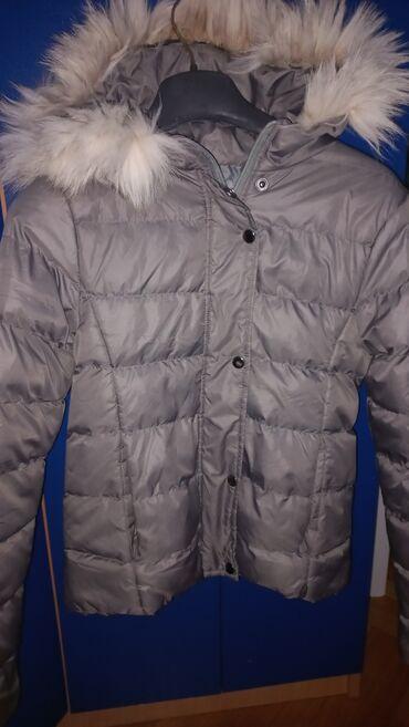 1148 oglasa: Odlicna jaknica S