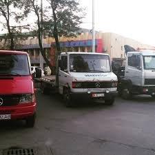 Эвакуатор Балыкчи Чолпон-ата 0700 716144 Иссык-куль в Балыкчы