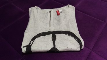 Majica, velicina S - Cuprija