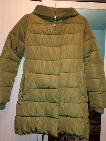 Продается почти новая куртка: цвета в Араван