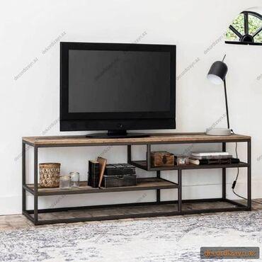 Tv altlığı TV stendi Televizor altligi Televizor altlığı Jurnalni Masa