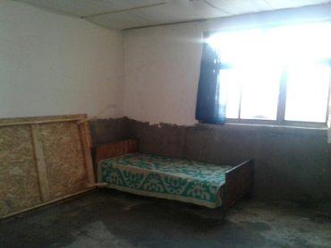 Продаётся дом   в Бишкек