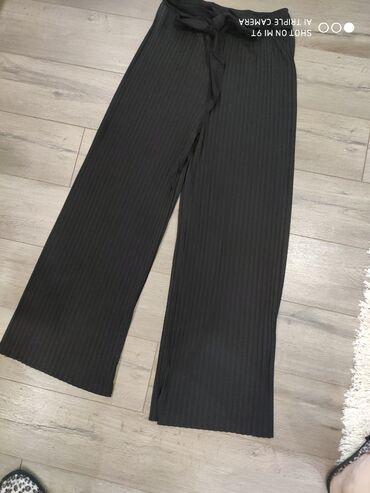 Pantalone - lagane Obim struka 34-44 cm