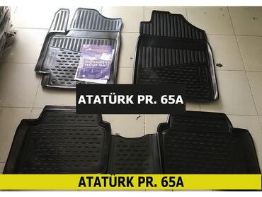 Hyundai Accent 0 ayaqaltıları4500 modelə yaxın əlimizdə ayağaltılar