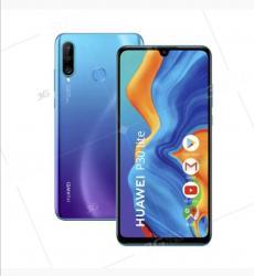 "Huawei p9 plus 128gb dual sim - Srbija: Mobilni telefon Huawei P30 Lite 6.15"" DS 4GB/128GB plavi Model: Huawei"