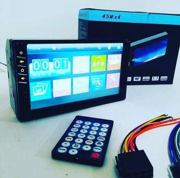 cd kart - Azərbaycan: Monitor bulutuz flash auxs usb cd kart fm radioHər növ avto