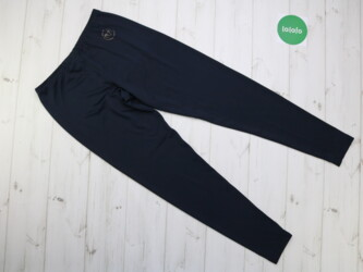 Женские спортивные штаны от бренда Ram Sport Длина: 93 см Длина шага