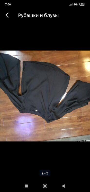 Женская одежда - Арашан: Куплю такую блузу размер М L