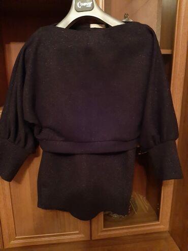 Кофты,куртки,платье,плащ, сумки в отличном состояние резмер 44-46-48