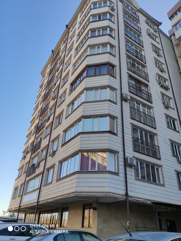 дизель форум бишкек недвижимость в Кыргызстан: Продается квартира: Элитка, Асанбай, 2 комнаты, 84 кв. м