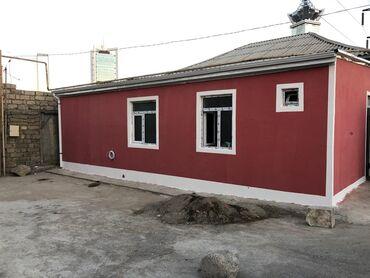 Satış Ev 49 kv. m, 2 otaqlı