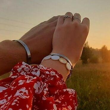 Аксессуары - Беловодское: Белерик для пар Есть в черном золотистом и серебристом Разные