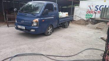купли продажа авто в Кыргызстан: Куплю черный чёрный металл авто крановывоз