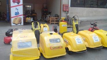 Bakı şəhərində Moyka aparatlarinin temiri servisi Baki seheri uzre yerinde