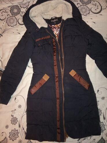 шелковые рубашки женские купить в Кыргызстан: Женские куртки состояние хороший
