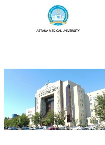 reshenija problem vidov в Кыргызстан: Dream to be a doctor but missed the opportunity to apply to the