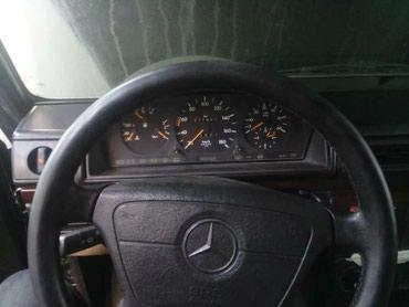 Требуется водитель для работы в такси на авто компании с залогом в Бишкек
