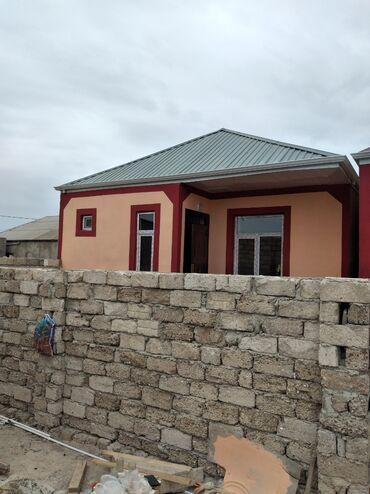 - Azərbaycan: Satılır Ev 60 kv. m, 3 otaqlı