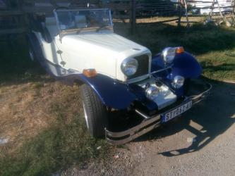 Bmw x6 m50d servotronic - Srbija: Oltajmeri,stara vozila,putnicki programlimarija i farbanje,kombi