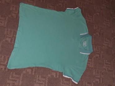 Nove muske majice XL jeftine - Vranje - slika 9