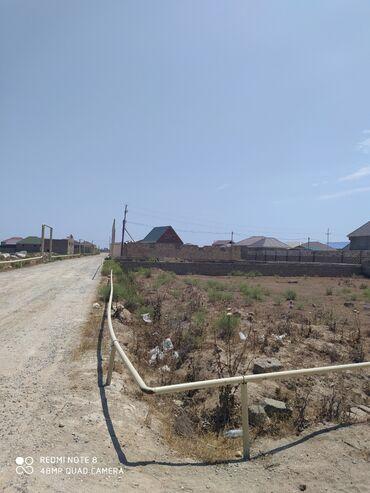 - Azərbaycan: Satış 12 sot Tikinti mülkiyyətçidən