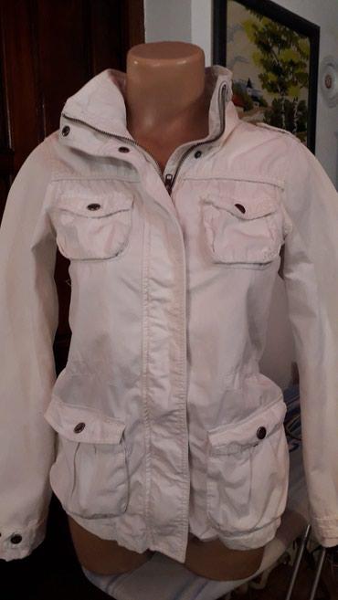 Dečije jakne i kaputi | Obrenovac: H&M jaknica za proleće za devojčicu vel 164