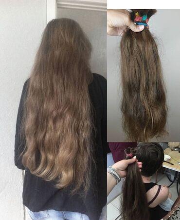 зимние куртки женские длинные в Кыргызстан: Дорого ! Дорого! Куплю. Длинные волосы от 50 сантиметров детские от 40